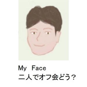 My Face_001.jpg